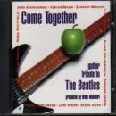 Come Together - Guitar Tribute to Beatles Vol1