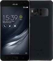 Asus ZS571KL ZenFone AR 128GB negro