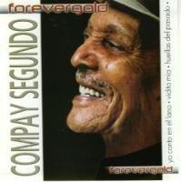 Compay Segundo - Havana My Love