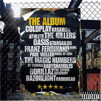 Album 06 - Album 06