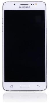 Samsung J510FN Galaxy J5 (2016) Dual Sim 16GB wit