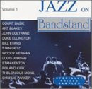 Jazz on Bandstand, Vol. 1