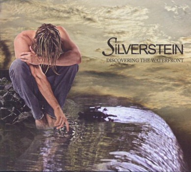 Silverstein - Discovering the Waterfront (Special Edition)