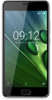 Acer Liquid Z6 Plus 32GB gris