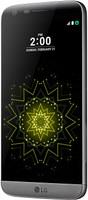 LG H840 G5 Smart 32GB titanio