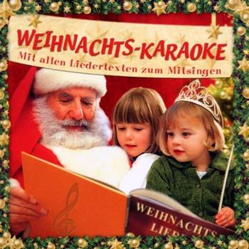 Karaoke - Weihnachts-Karaoke-Traditionell