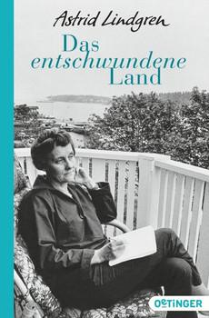 Das entschwundene Land - Astrid Lindgren  [Taschenbuch]