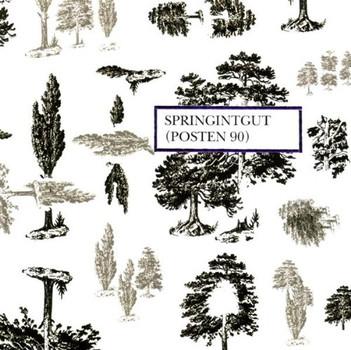 Springintgut - Posten 90