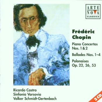 Schmidt-Gertenbach - Klavierwerke
