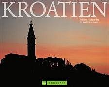 Kroatien - Rainer Hackenberg