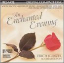 Kunzel/Pops - Enchanted Evening