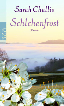 Schlehenfrost - Sarah Challis
