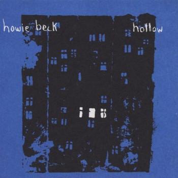 Howie Beck - Hollow