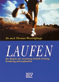 Laufen - Thomas Wessinghage