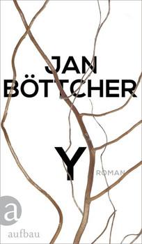 Y. Roman - Jan Böttcher  [Gebundene Ausgabe]