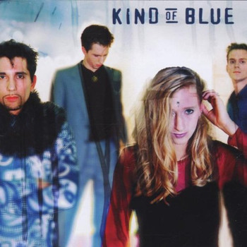 Kind of Blue - In Sight