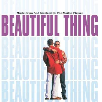 Various - Beautiful Thing