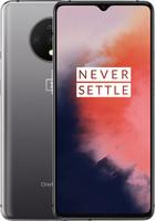 OnePlus 7T Dual SIM 128GB zilver