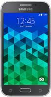 Samsung G360F Galaxy Core Prime 8GB gris