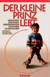 Der Kleine Prinz lebt - Hans-Martin Große-Oetringhaus