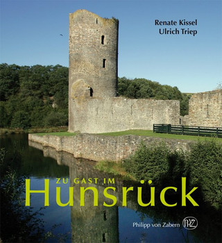Zu Gast im Hunsrück - Renate Kissel