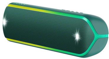 Sony SRS-XB32 vert