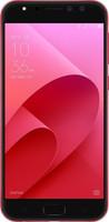 Asus ZD552KL ZenFone 4 Selfie Pro 64GB rojo