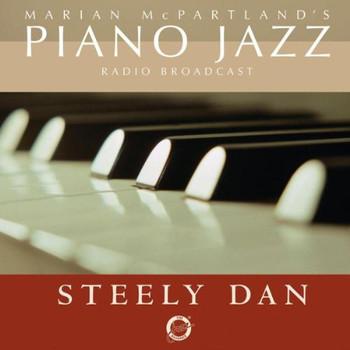 Marian McPartland - Piano Jazz