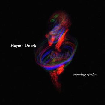 Haymo Doerk - Moving Circles - (Lounge, Acid-Jazz, Fusion, Crossover)