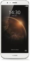 Huawei G8 32GB blanco