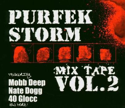 Mobb Deep - Mixtape Before 9/11