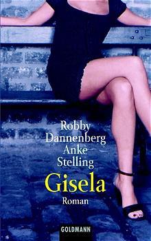 Gisela - Robby Dannenberg