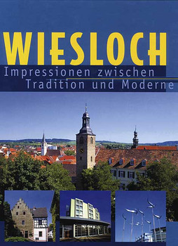 Wiesloch - Helmut Pfeifer