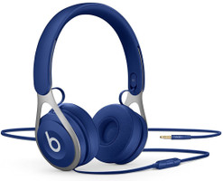 Beats by Dr. Dre EP azul