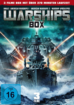 Warships Box