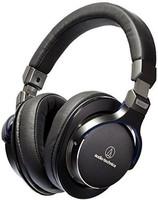 audio-technica ATH-MSR7 nero
