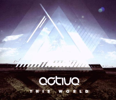 Activa - This World