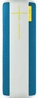Ultimate Ears UE Boom blu / bianco