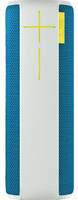 Ultimate Ears UE Boom blauw wit