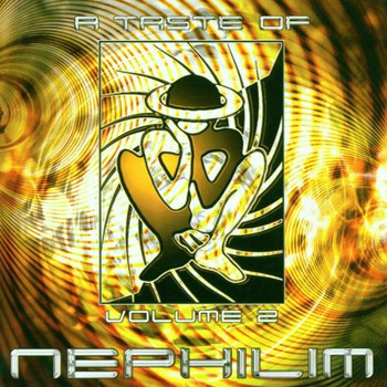 Various - Taste of Nephilim 2