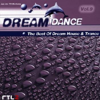 Various - Dream Dance Vol.9