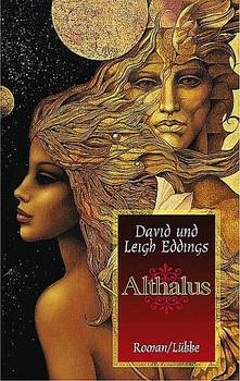 Althalus. - David Eddings