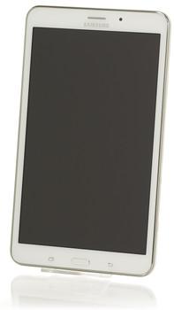 "Samsung Galaxy Tab 4 8.0 8"" 16GB [wifi+ 4G] wit"