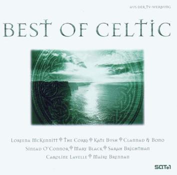 Various - Best of Celtic