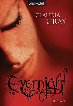 Evernight: Roman - Claudia Gray