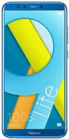 Huawei Honor 9 Lite Dual SIM 64GB blauw