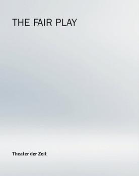 THE FAIR PLAY - Philipp Preuss  [Taschenbuch]