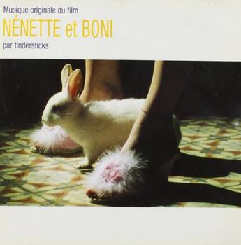 Tindersticks - Nenette et Boni