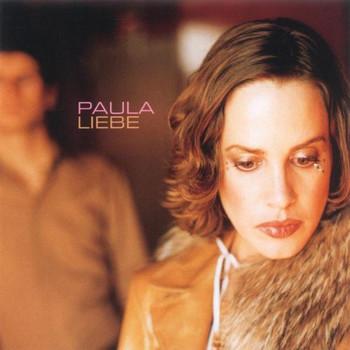 Paula - Liebe