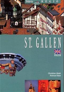 St. Gallen - Heeb, Christian